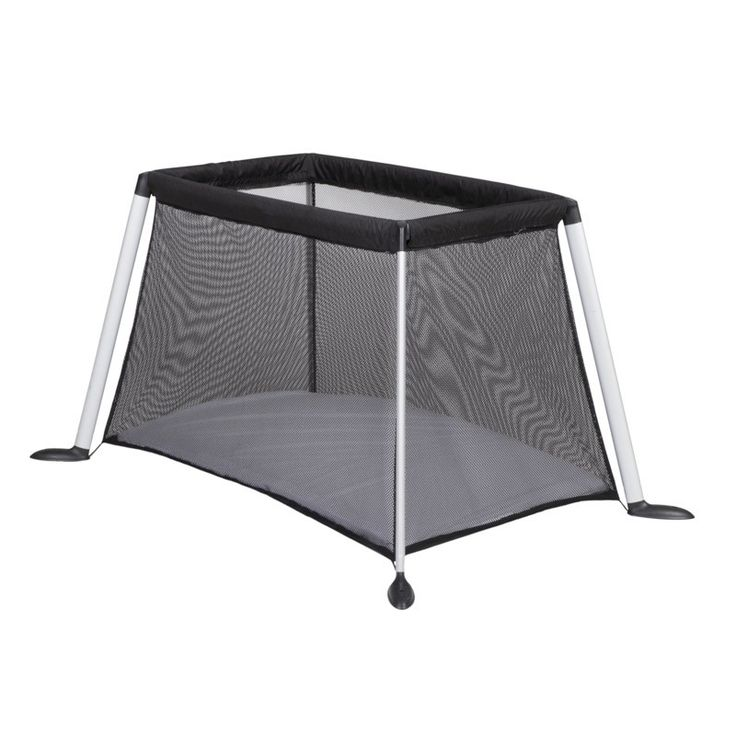traveller™ is the ideal lightweight travel cot for home & away, sleep & play, every day! Super compact, traveller™ unpacks to become a comfy & breathable travel cot that's lighter than the baby at only 2.8kg/6lb. travell