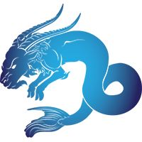 Get your Free Weekly Capricorn Horoscope & numerology reports from 12horoscopesigns today! Find Horoscope for all signs of the zodiac, tarot readings and relationship advice too.