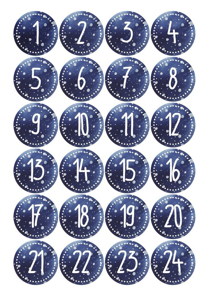 25 einzigartige aufkleber selber drucken ideen auf pinterest sticker selber machen sticker. Black Bedroom Furniture Sets. Home Design Ideas
