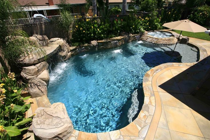 13 best coping stones images on pinterest pool coping pool remodel and swimming pools for According to jim the swimming pool