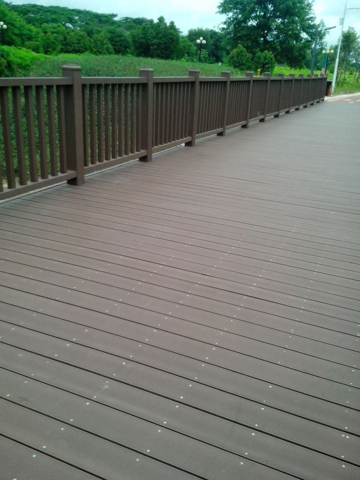 covering up an old deck,wood composite decking on sale,anti microbial black hollow decking,