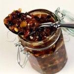 How to – make your own Christmas Mincemeat