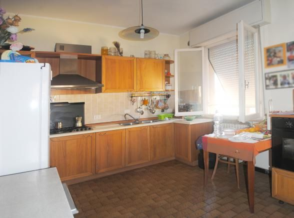 Pin su Pesaro Vendita appartamento casa