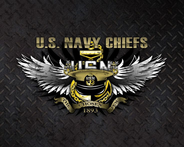 Best ideas about Navy Seal Wallpaper on Pinterest  Navy seals 1366×768 Navy Seal Wallpaper (29 Wallpapers) | Adorable Wallpapers