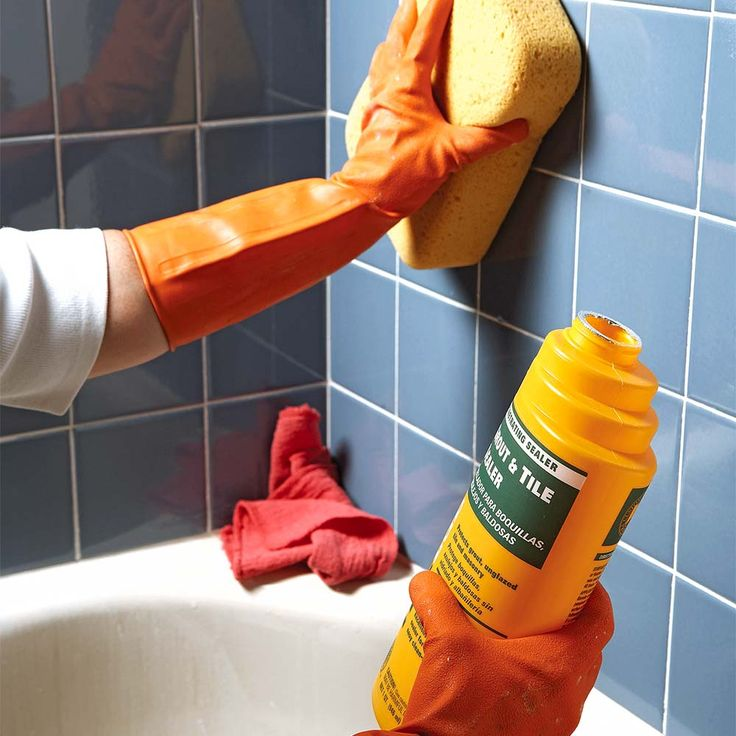 Win the War Against Bathtub Mold - 10 Tips For Removing Mold and Mildew: http://www.familyhandyman.com/cleaning/mold-and-mildew/10-tips-for-mold-and-mildew-removal