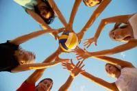 A LO NATURAL Y SENCILLO: Preguntas frecuentes sobre el ejercicio en la adol...