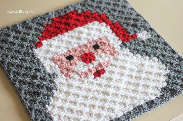 88 best Christmas crafting images on Pinterest | Weihnachtsbasteln ...