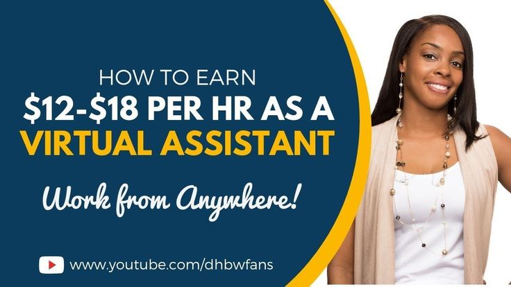 11+ Darling Work From Home No Experience Ideas – Online Money Ideas
