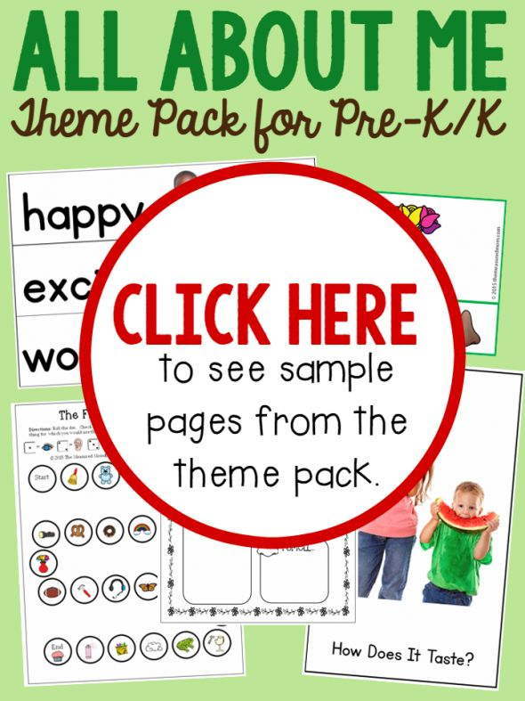 click here to see sample pages from the theme pack $