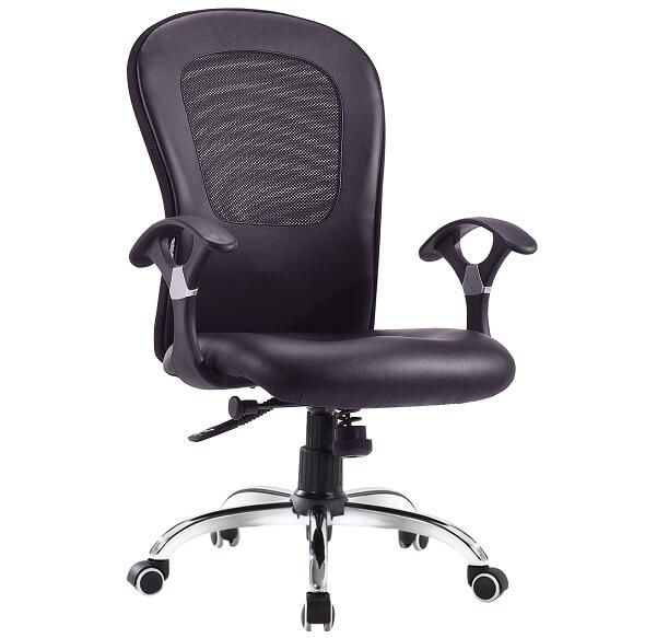 leather computer chair/comfortable office chairs/office desk chair / leather desk chair / ergonomic office chair, office furniture manufacturer  http://www.moderndeskchair.com//leather_office_chair/leather_desk_chair/leather_computer_chair_comfortable_office_chairs_office_desk_chair_42.html