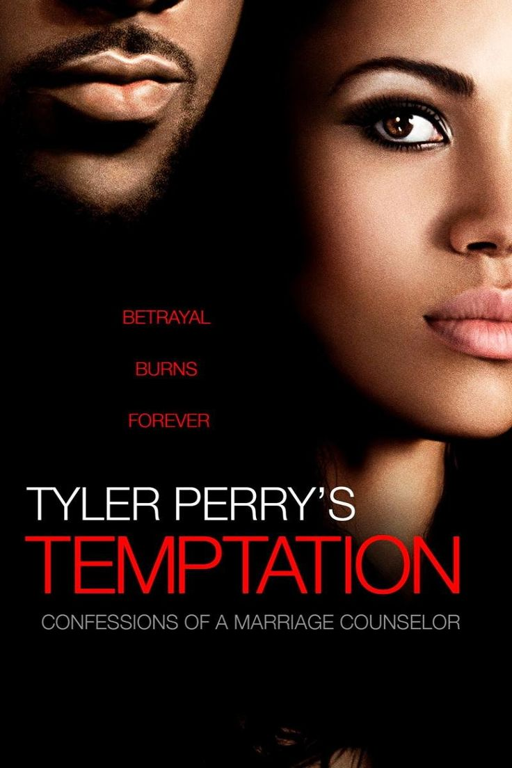 Temptation+-+Rotten+Tomatoes