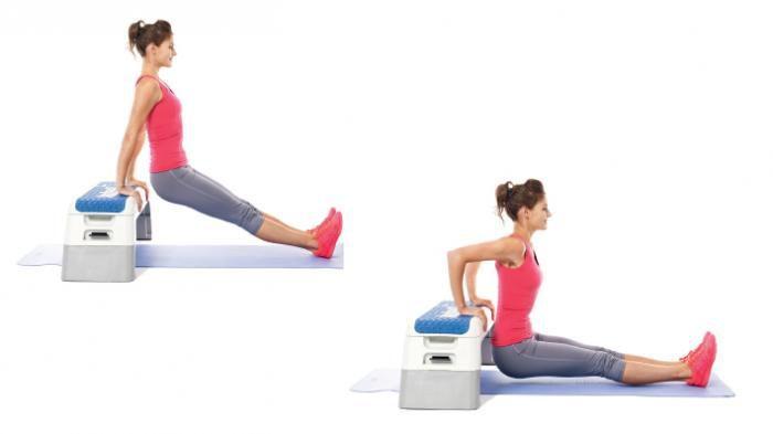Cum să îți subțiezi brațele în mod simplu și eficient