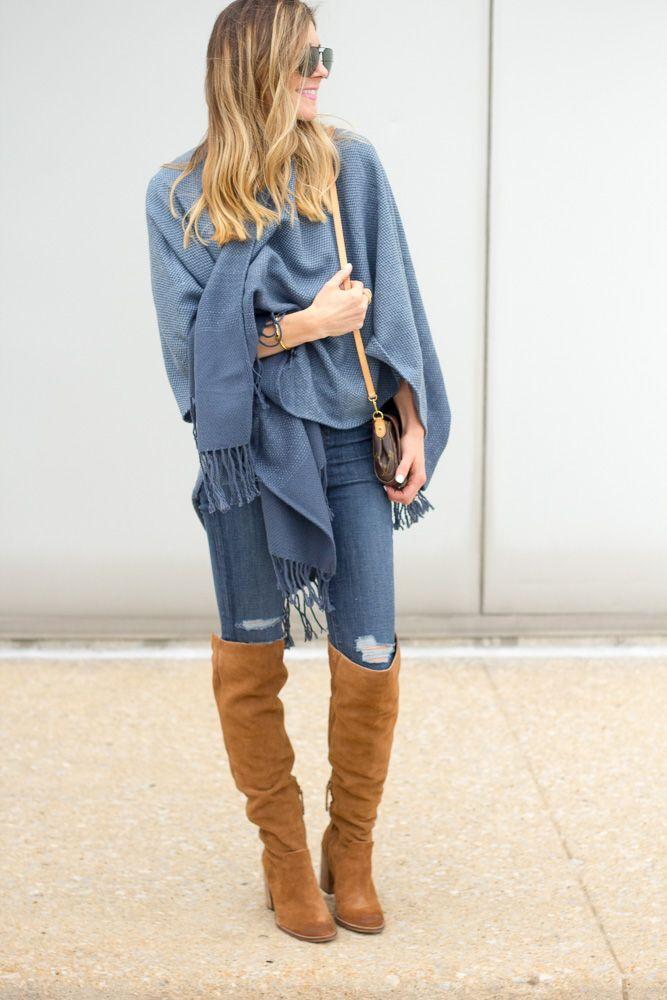 Cella Jane // Fashion + Lifestyle Blog: Nordstrom Anniversary Sale Looks