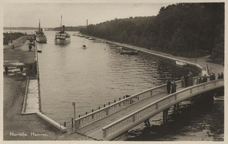 Norrtälje - Hamnen (3).jpg