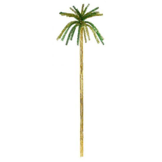25 beste idee n over palmboom decoraties op pinterest luau partij decoraties jungle feest - Decoratie van een kleine badkamer ...