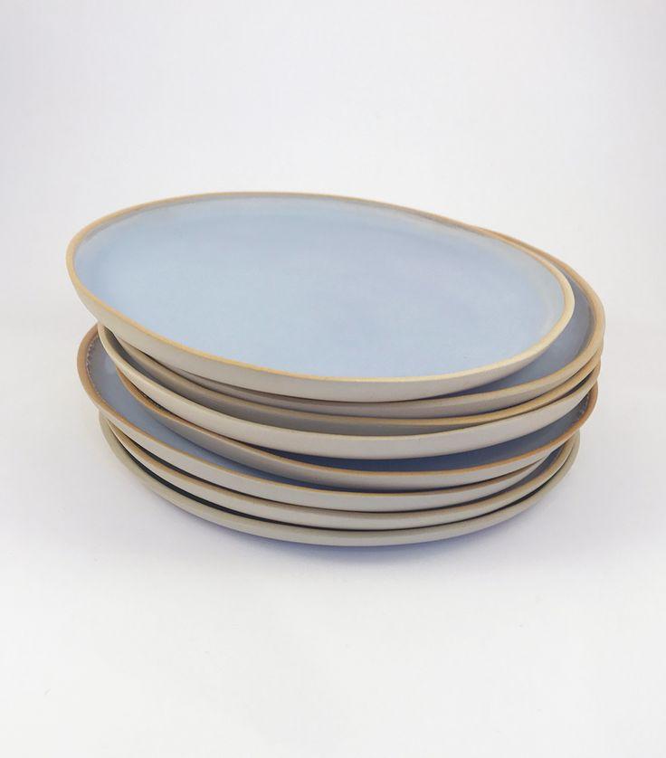 les 430 meilleures images du tableau vaisselle sur pinterest jolies vaisselle et blanc. Black Bedroom Furniture Sets. Home Design Ideas