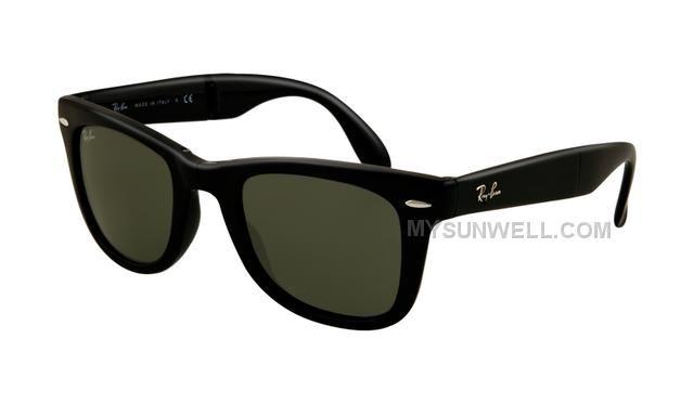 http://www.mysunwell.com/ray-ban-rb4105-folding-wayfarer-sunglasses-glossy-black-frame-bl-for-sale.html RAY BAN RB4105 FOLDING WAYFARER SUNGLASSES GLOSSY BLACK FRAME BL FOR SALE Only $25.00 , Free Shipping!