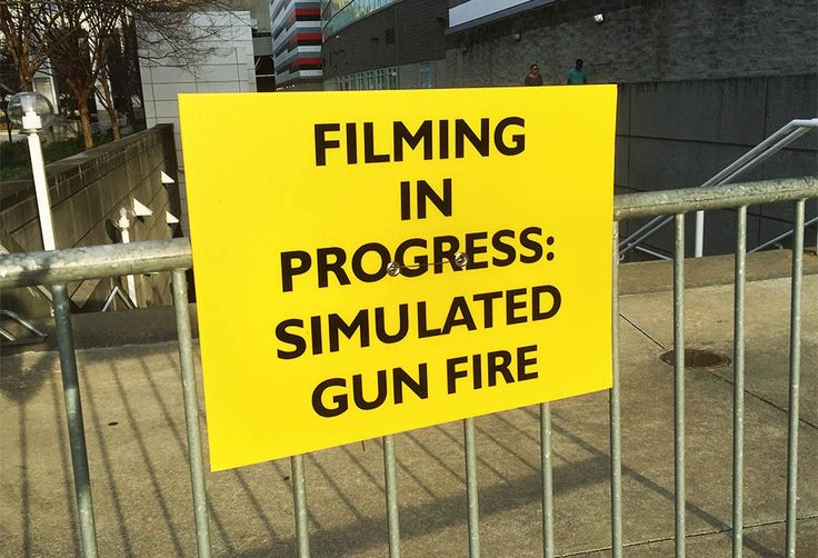 WHAT'S FILMING IN ATLANTA NOW? BABY DRIVER, HIDDEN FIGURES, AND A GRIM WARNING OF THINGS TO COME