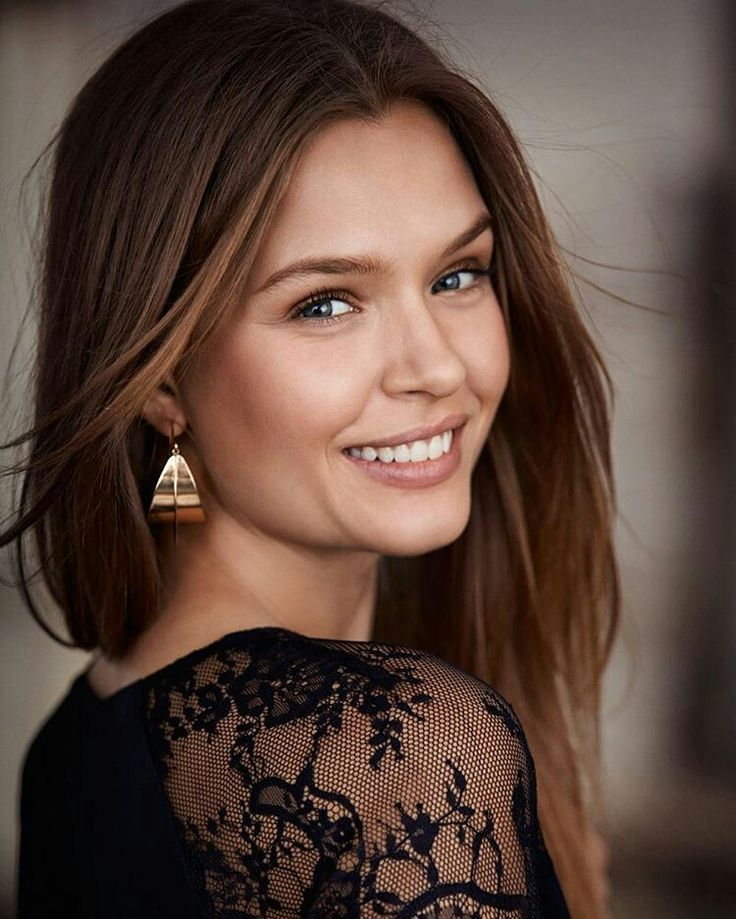 89 Best Images About Josephine Skriver On Pinterest
