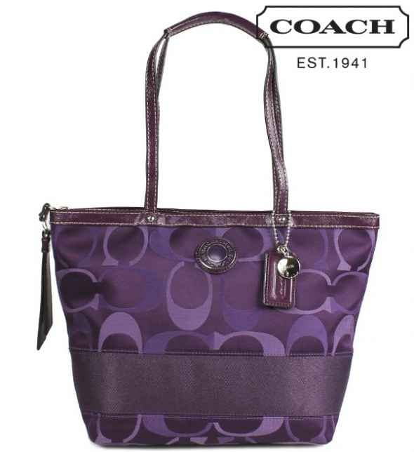 11 best images about replica designer handbags for cheap on pinterest purses online michael. Black Bedroom Furniture Sets. Home Design Ideas