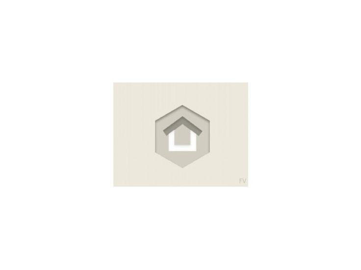 Alquiler de Local en Comas - Lima - 2013470 | Urbania.pe
