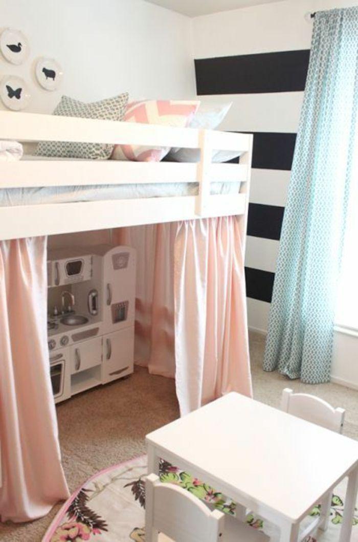 Best 25+ Chambre bébé conforama ideas on Pinterest | Lit enfant ...