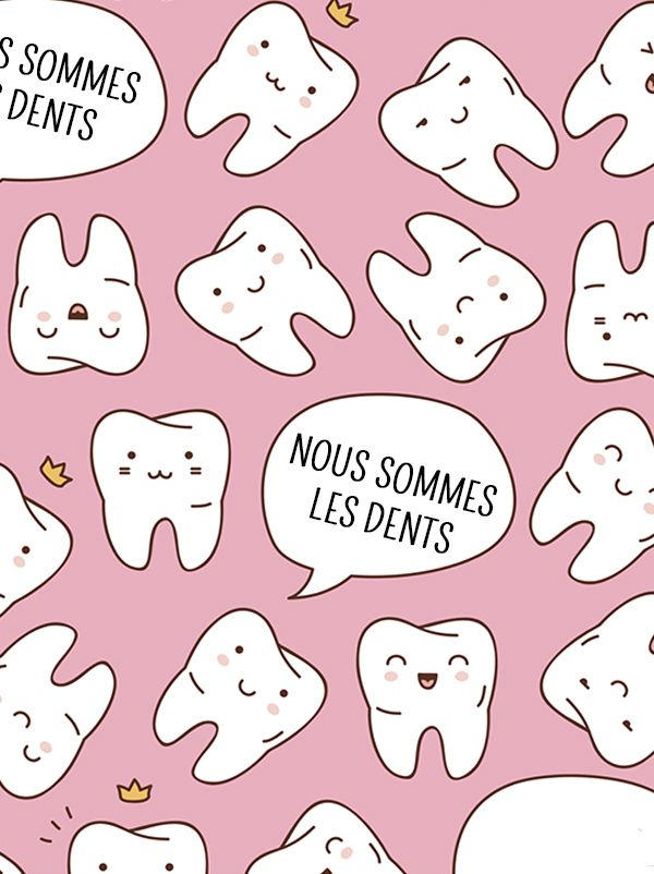 Préférence 61 best S dent images on Pinterest | Tooth fairy, Personal hygiene  LG81