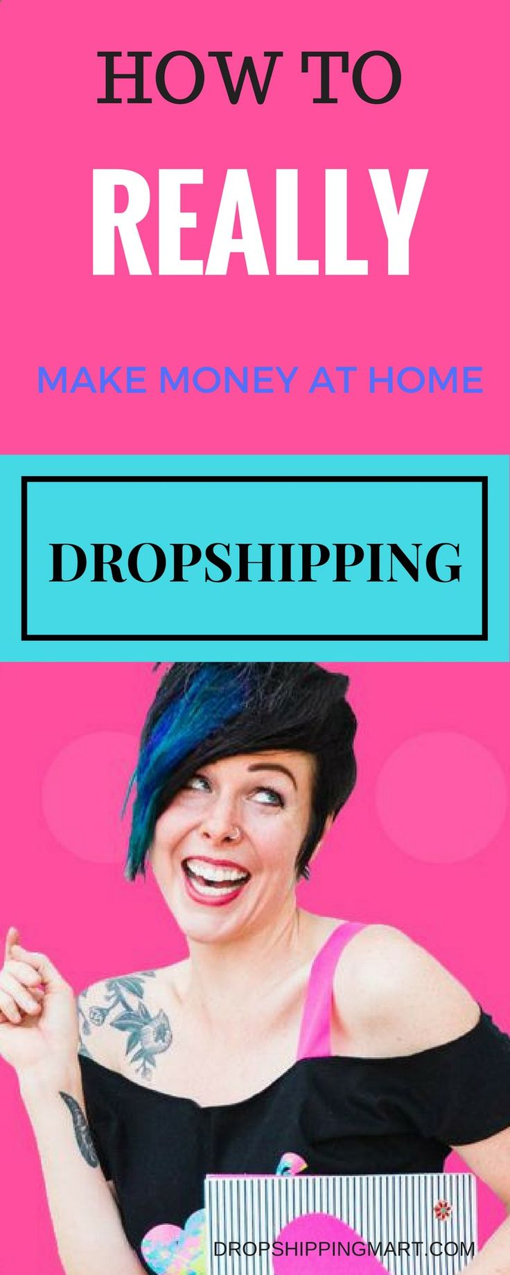 Earn Money Virtual Training - Copy Paste Earn Money - Copy Paste Earn Money - The dropshipping business is usually manufacturer, wholesaler, and shipper. When you join up with a dropshipping operation, you can order a number of products or, in some cases, only one. - You're copy pasting anyway...Get paid for it. - You're copy pasting anyway...Get paid for it. - Legendary Entrepreneurs Show You How to Start, Launch & Grow a Digital Business...16 Hours of Training from Industry Titans | ...