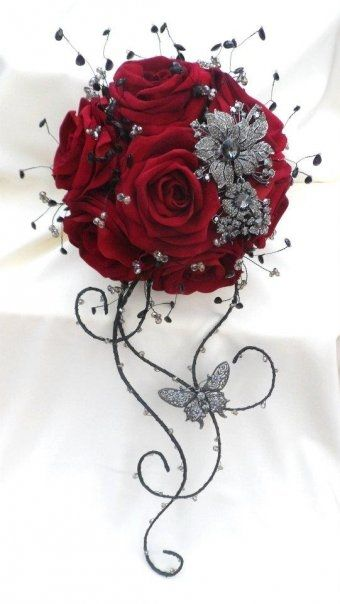 red rose and butterfly bouquet.jpg