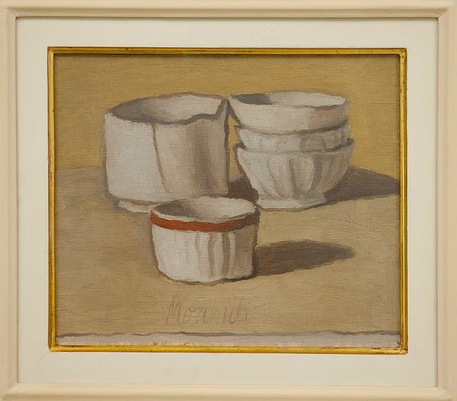 Giorgio-Morandi.