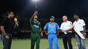 India vs Pakistan match Prediction Asia Cup 2016
