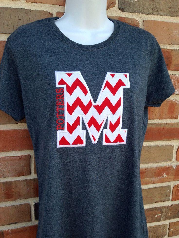 Die besten 25 school spirit diy ideen auf pinterest for Diy school spirit shirt