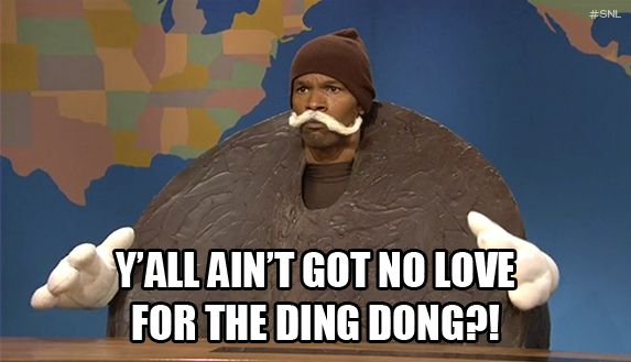 17 Best images about Weekend Update on Pinterest - Snl ...