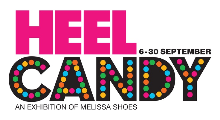 An Australian first, retrospective exhibition of Melissa Shoes featuring designs by Vivienne Westwood, Gareth Pugh, Jean Paul Gaultier and Jason Wu.