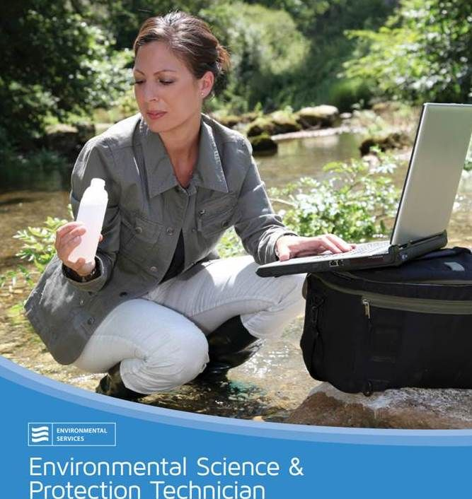 22 best images about environmental technician on pinterest