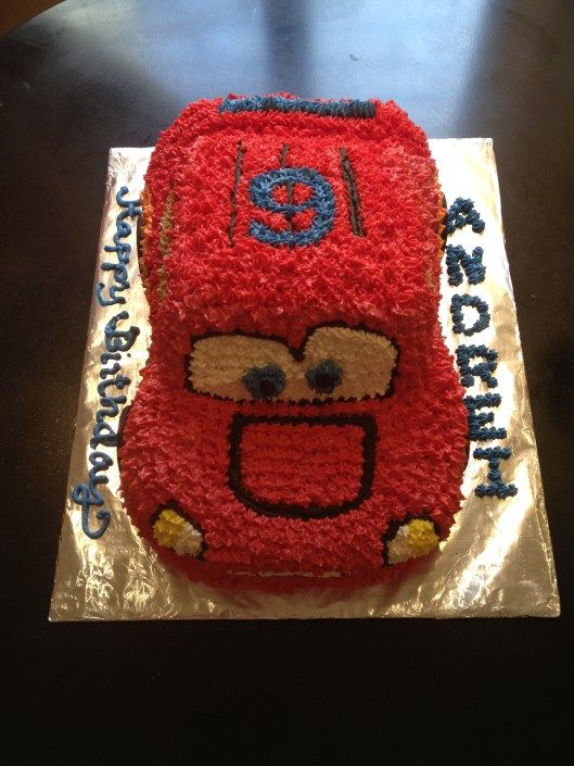 Best Cars  Cake Inspiration And Ideas Images On Pinterest - Birthday cake cars 2
