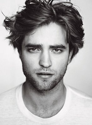 vampireRobertpattinson, Messy Hair, Robert Pattinson, Puppies Eye, Twilight, Future Husband, Edward Cullen, Weights Loss, Robert Pattison