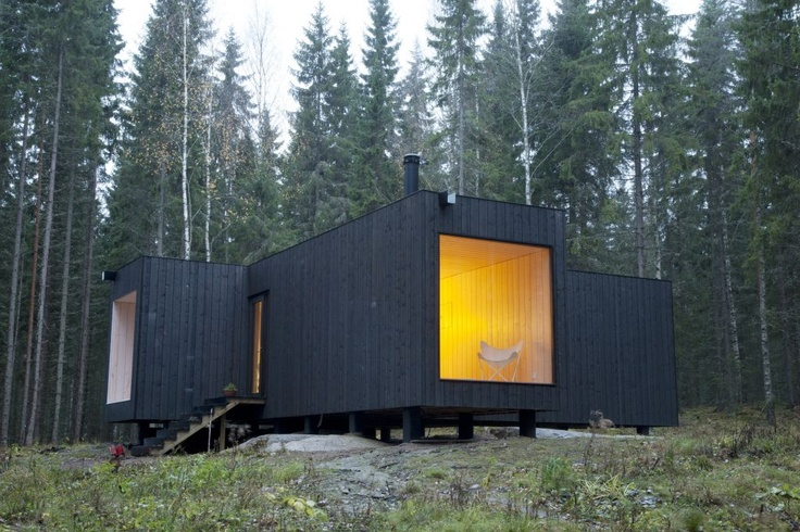 Tiny Home Designs: 216 Best Images About Shipping Container On Pinterest