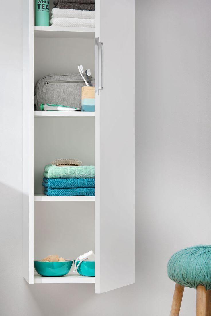 25 beste ideeà n over zeegroene badkamers alleen op pinterest