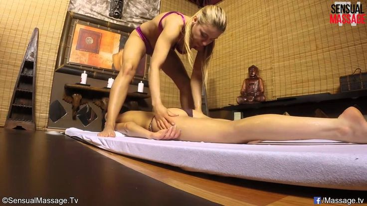 sensuell massage eskorter rosa