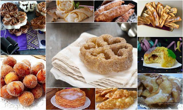 bizcocho, bizcocho de caramelo y manzana, bizcochos con manzana, bizcochos con caramelo, Julia y sus recetas