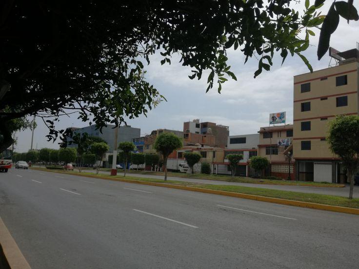 Vendo Departamento en San Miguel  US $62,000 Dólares Area: 67 m2 Remodelado, Acogedor, Bonito Gran Ocasión!!