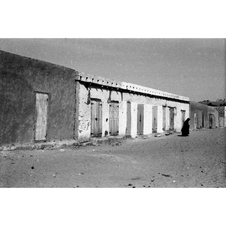 Nigeria V di DFP archivio c/o Daniele Nerenzi. Fotografia d'autore in edizione limitata solo su dandyDADA