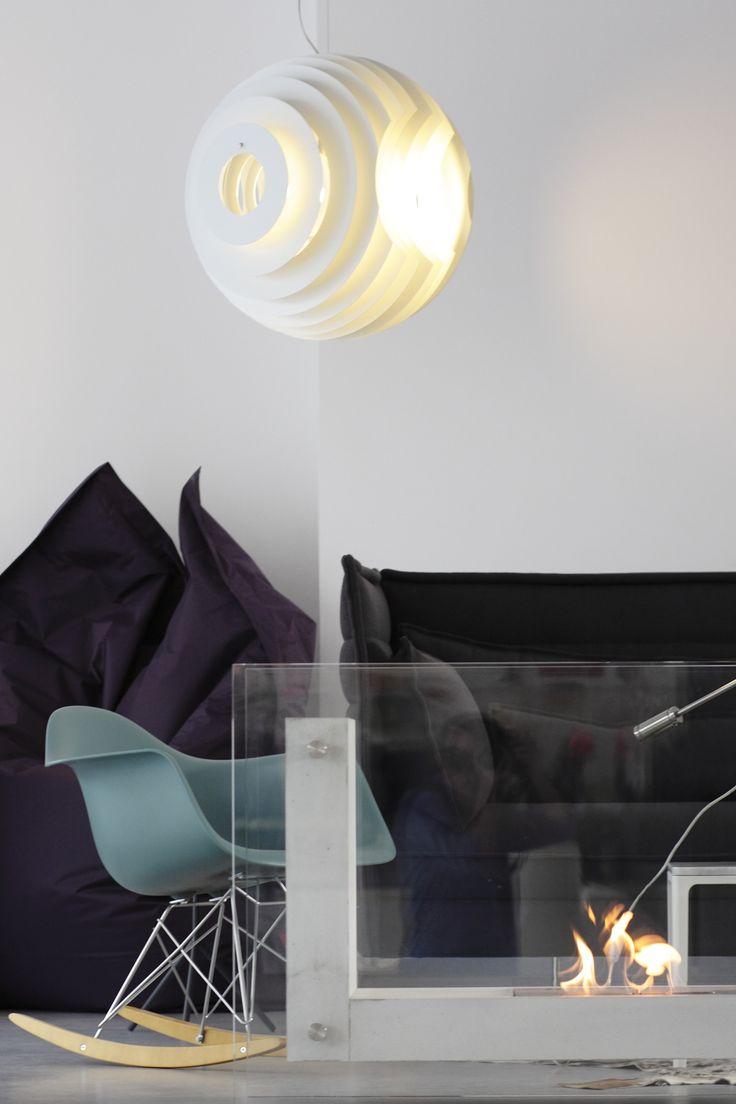 http://www.atakdesign.pl/pl/p/Fotel-EPA-RAR-Eames-Plastic-Armchair/404