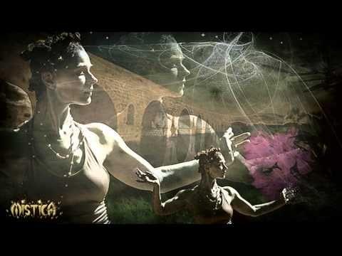 """Meditación. Técnica de """"Proyección Astral"""" - YouTube"""