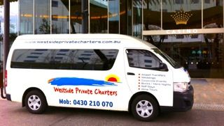 Renowned Perth Airport Shuttle, Established Perth Airport Shuttle render stress free pick- up & drop in travel, Airport Transfers Perth operates proactively to eradicate delay in flights.