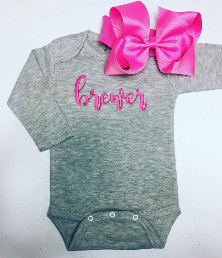 2013 best Baby and Kids Clothes images on Pinterest | Bodysuit ...