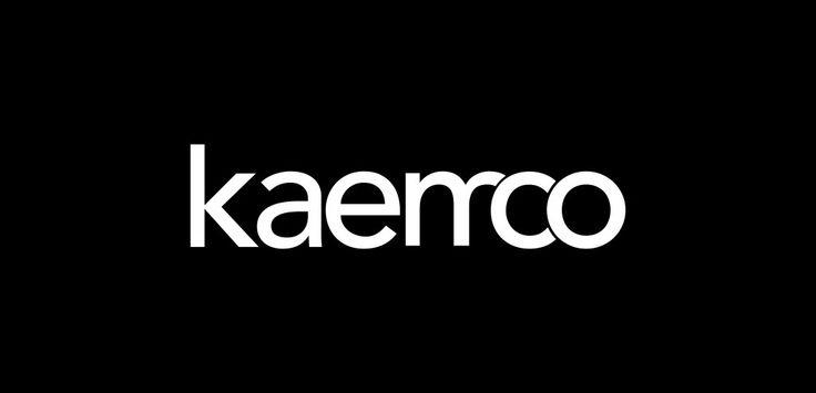 kaemco - Zati