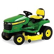 Buy ERTL - John Deere X320 Lawn Mower (B2B5715) at Staples' low price, or read our customer reviews to learn more now.