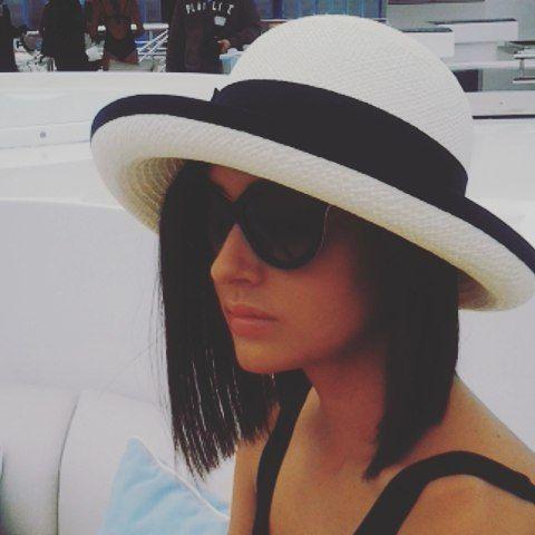 Oggi soothing su uno splendido yacht per @missartemodaitalia con i miei cappelli  #mada #fashion #womenfashion #instaitalia #instaitaly #italy #fascinator #instagood #instadaily #instalike #madeinitaly #arte #artigianato #artigian #ragazza #style #hatsummer #hat #cloche #accessories #artigianatoitaliano #accessoryaddict #modella #modelle #model #igers #igersoftheday #portrait #love #girl